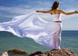 the-awakening-of-femininity